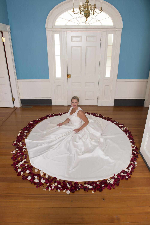 Brides and Weddings Shoot-belle grove style-0220.jpg