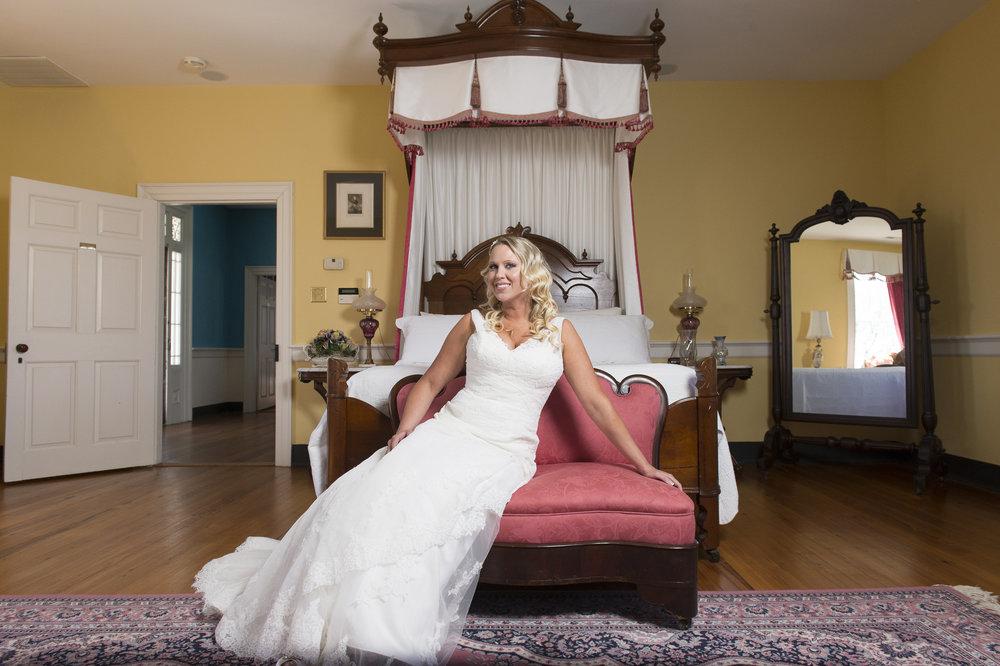 Brides and Weddings Shoot-belle grove style-0060.jpg