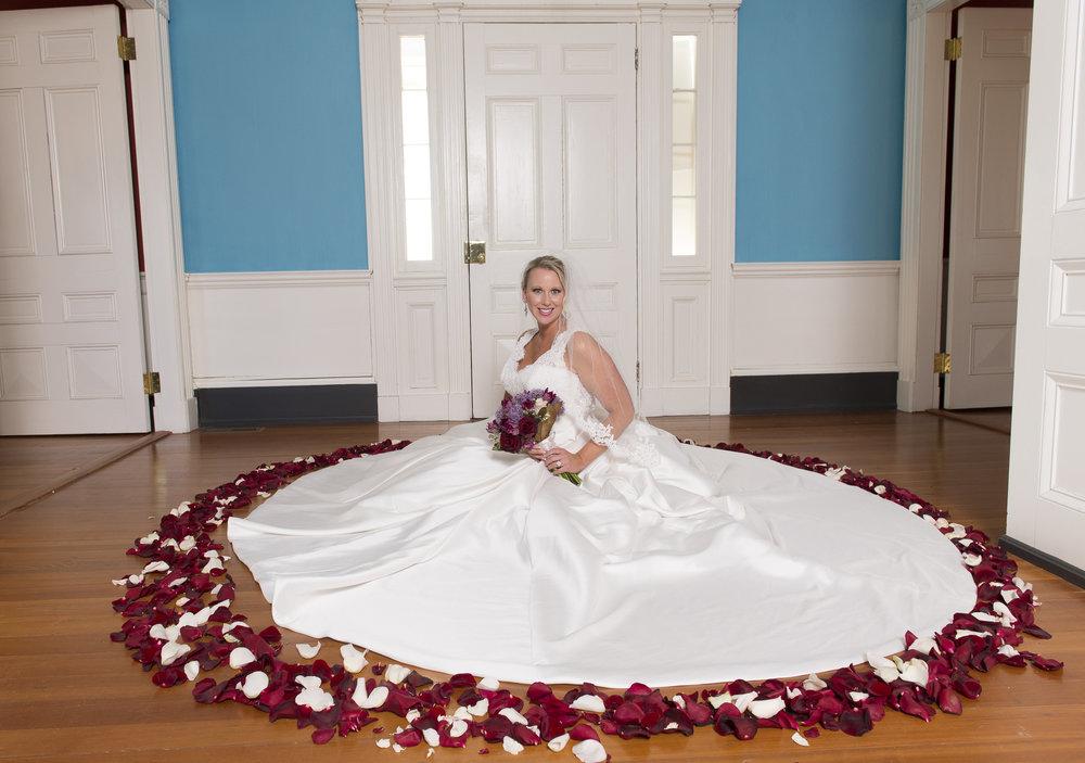 Brides and Weddings Shoot-belle grove style-0222.jpg