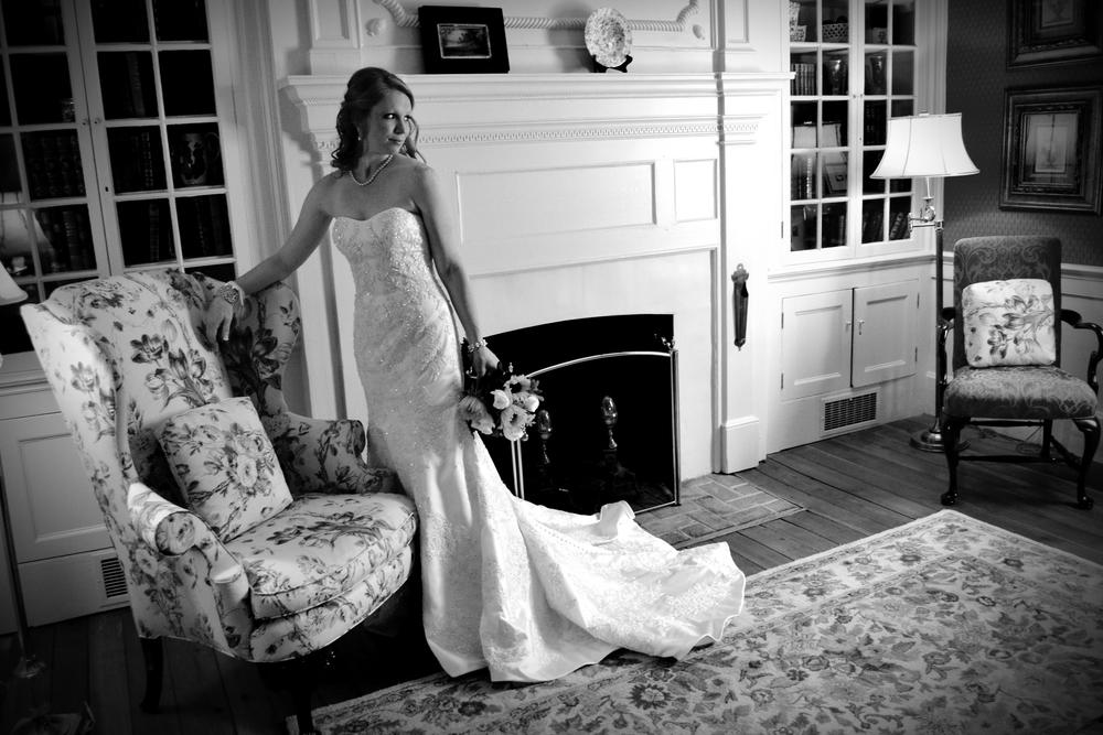 Bride FVH b-w.jpg