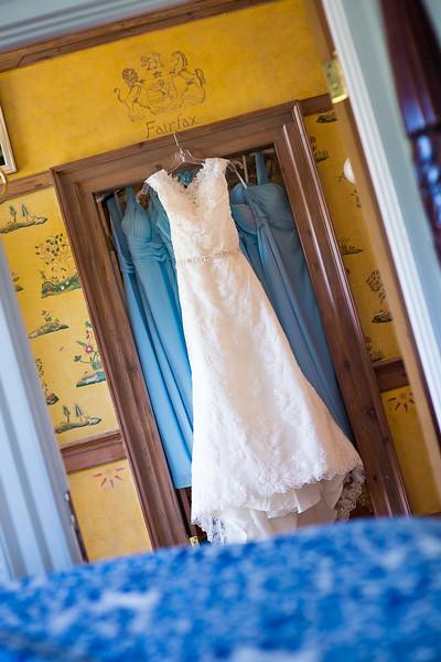 FVH Dresses.jpg