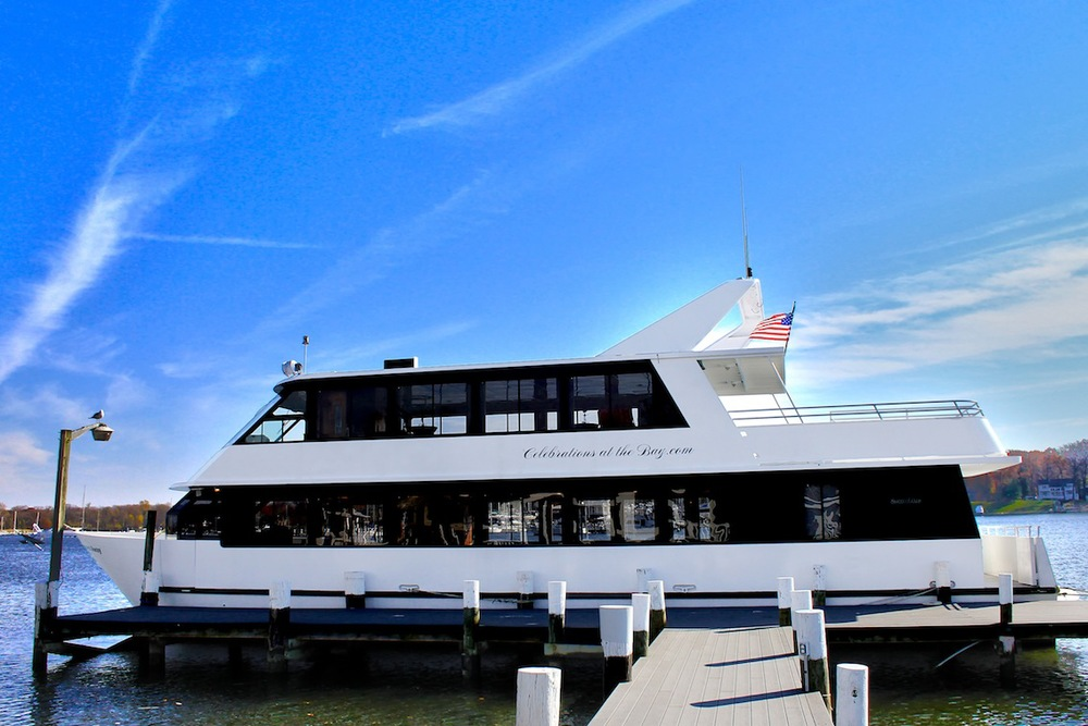 yacht 1.jpg