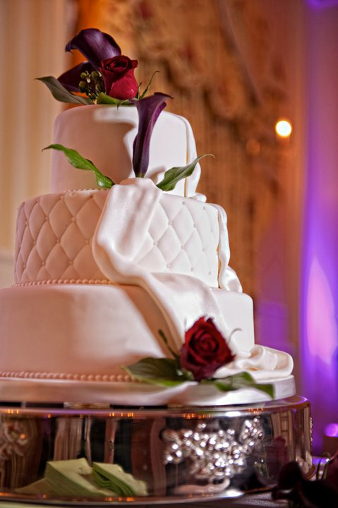 sarah's cake.jpg
