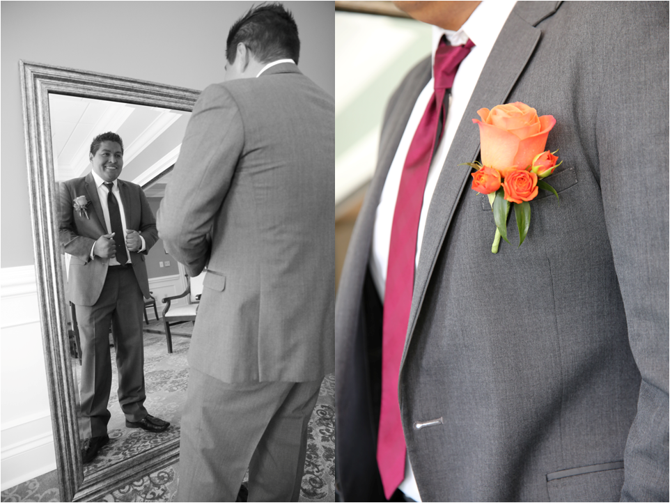 Latin Groom with grey suit and plum tie.png