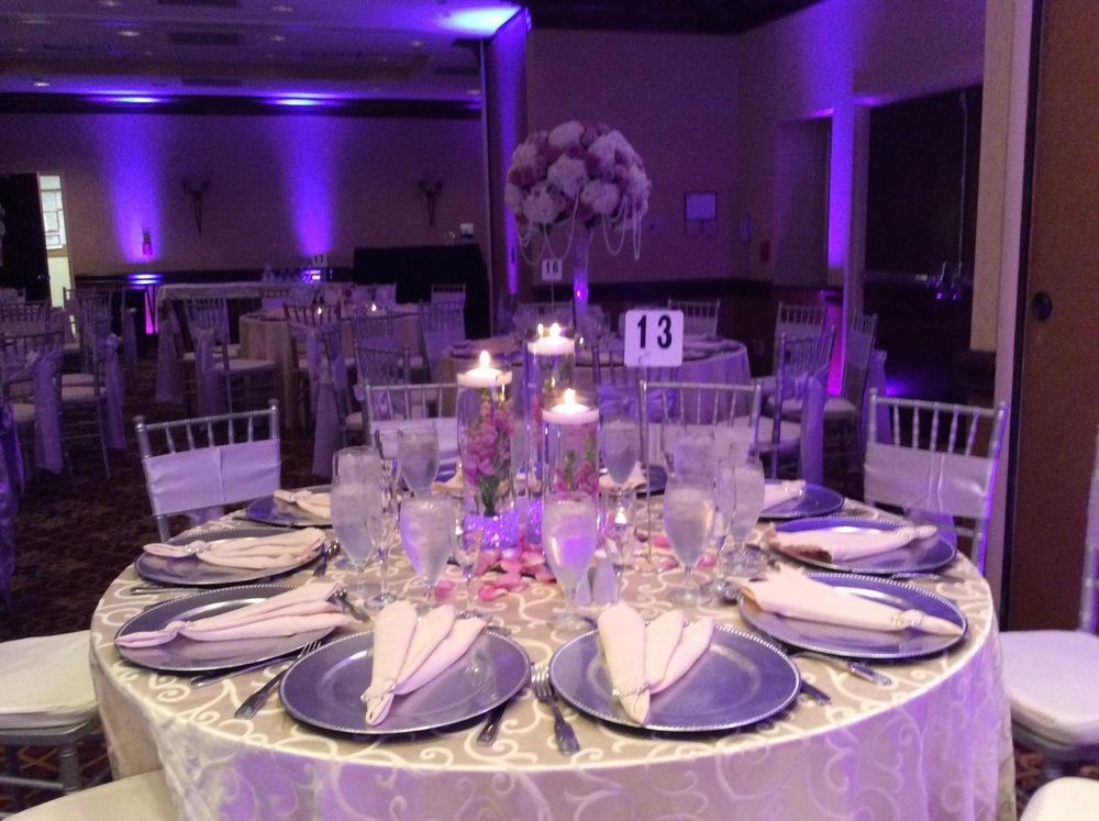 Quezada Wedding Photo - Table with Uplighting2.JPG