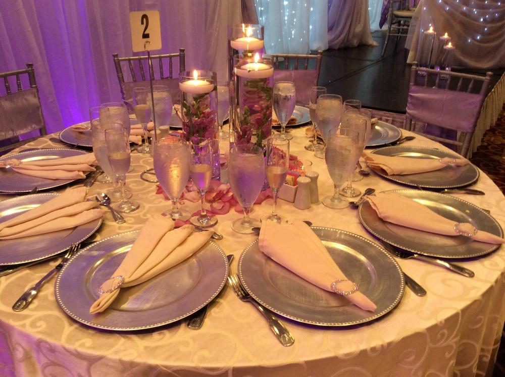 Quezada Wedding Photo - Table.JPG