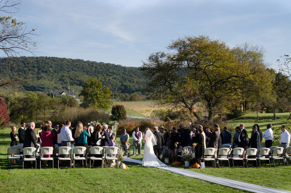 Wedding at 868 with Grandale_ Front Meadow.jpg