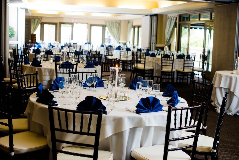 Ballroom - Blue and White.JPG