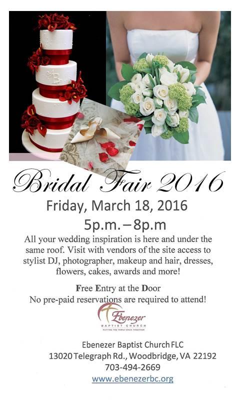 Bridal Flyer 2016.jpg