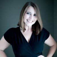 Johanna Goossens, owner of Simplicty Events by Johanna.