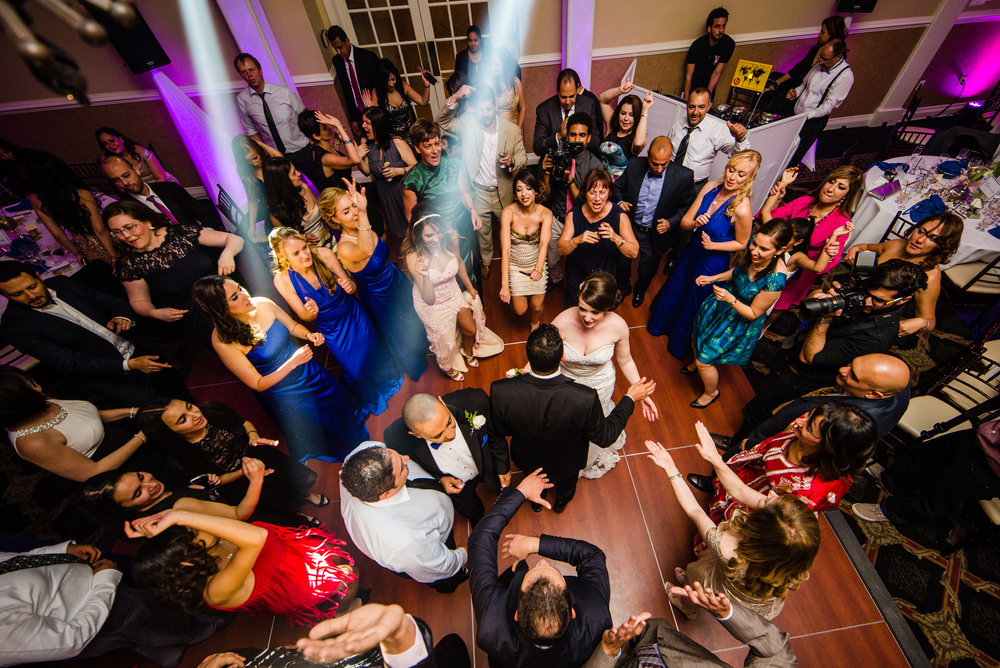 RobJinks_wedding12_002.jpg