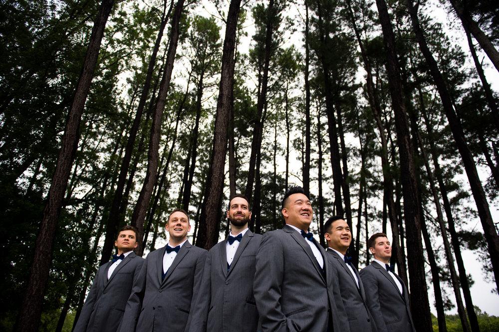 RobJinks_wedding12_008.jpg