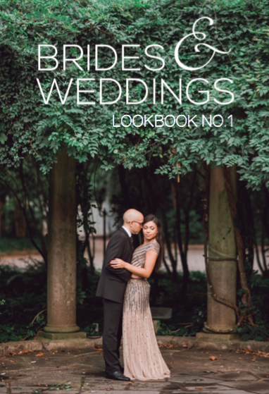 Click here to read our Lookbook about Engagements and Financial Planning!