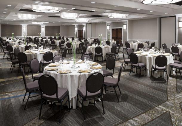 ballroom banquet style set-up.jpg