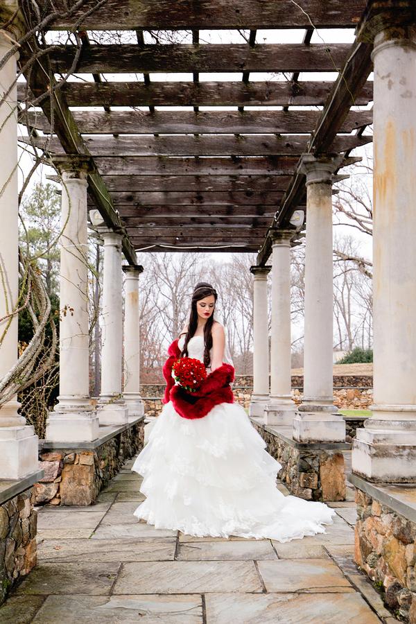 TimSouzaPhotography_BeautyandtheBeast2601783_low.jpg