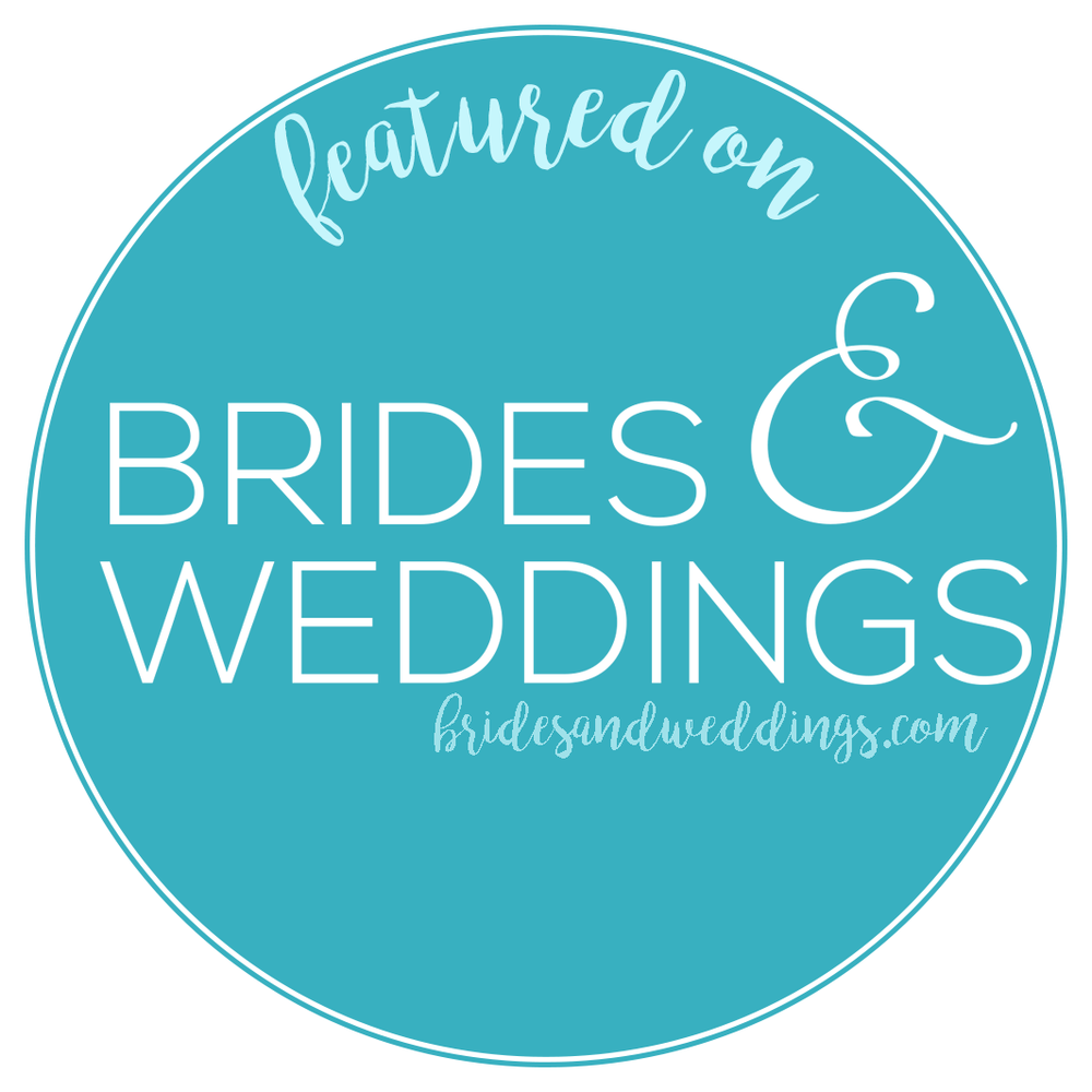 Featured on Brides & Weddings Badge.png