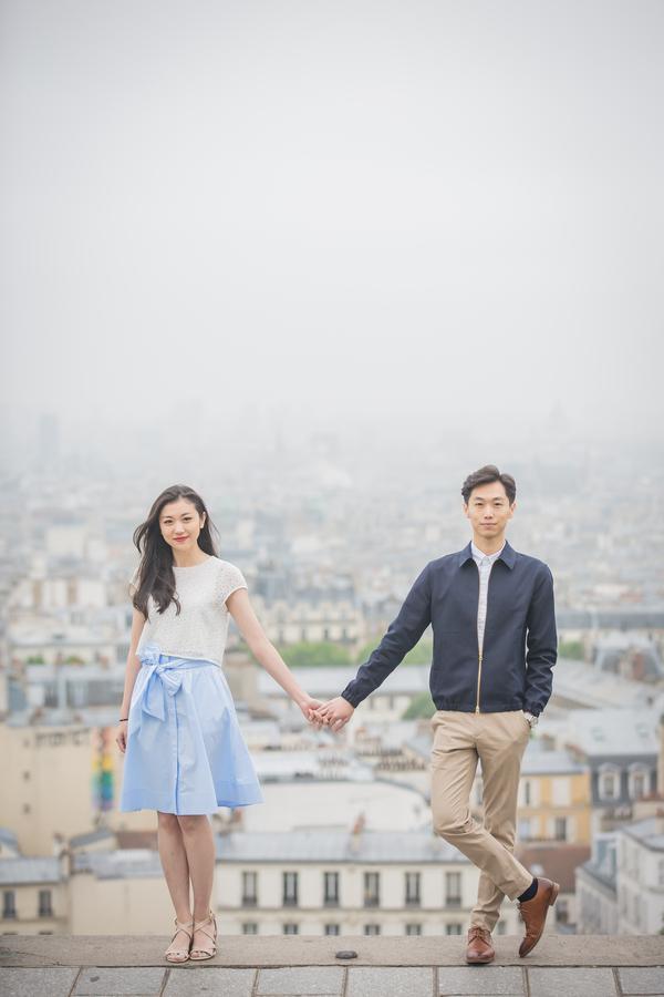 Wang_Wang_ParisPhotographerPierre_engagementmontmartre5_low.jpg