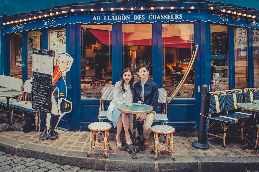 Wang_Wang_ParisPhotographerPierre_engagementmontmartre22_low.jpg