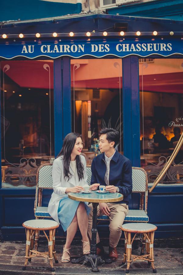 Wang_Wang_ParisPhotographerPierre_engagementmontmartre23_low.jpg