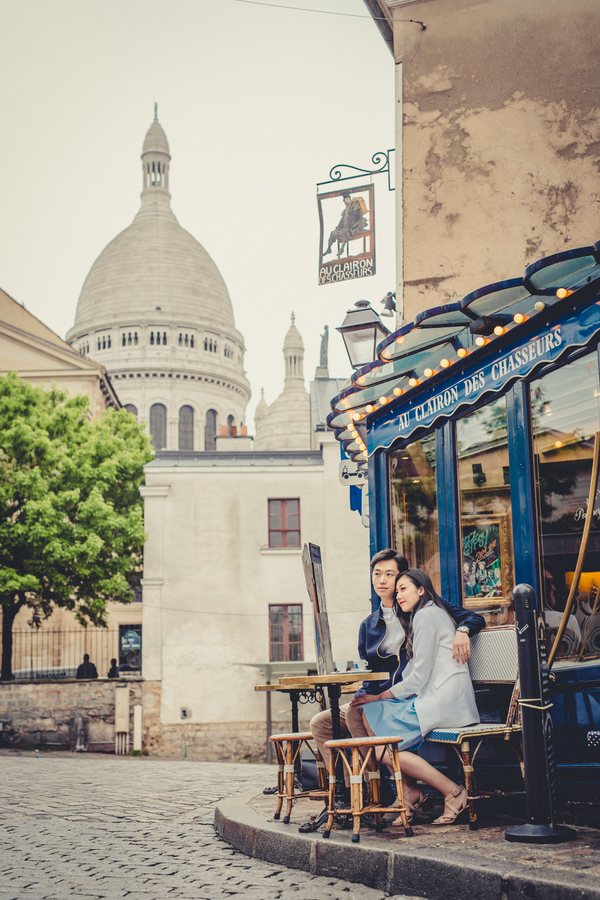 Wang_Wang_ParisPhotographerPierre_engagementmontmartre33_low.jpg