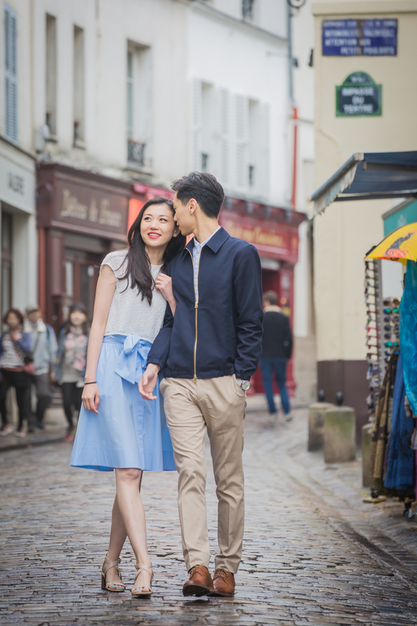 Wang_Wang_ParisPhotographerPierre_engagementmontmartre41_low.jpg