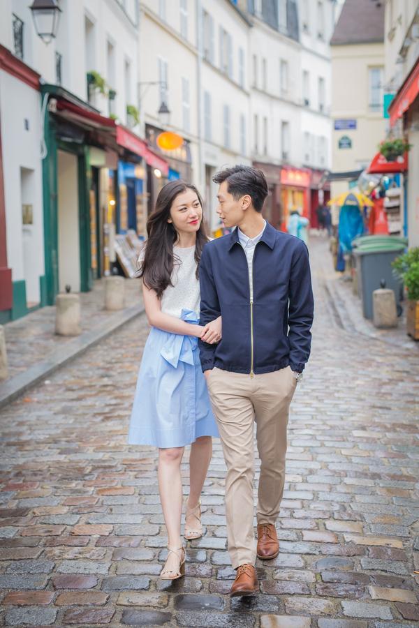 Wang_Wang_ParisPhotographerPierre_engagementmontmartre43_low.jpg