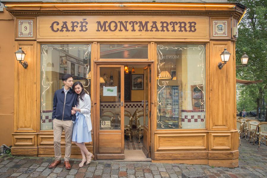 Wang_Wang_ParisPhotographerPierre_engagementmontmartre46_low.jpg