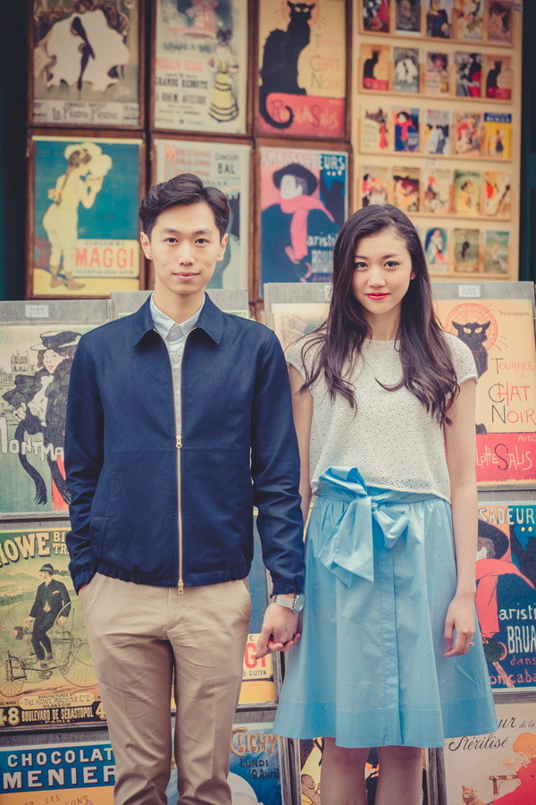 Wang_Wang_ParisPhotographerPierre_engagementmontmartre47_low.jpg