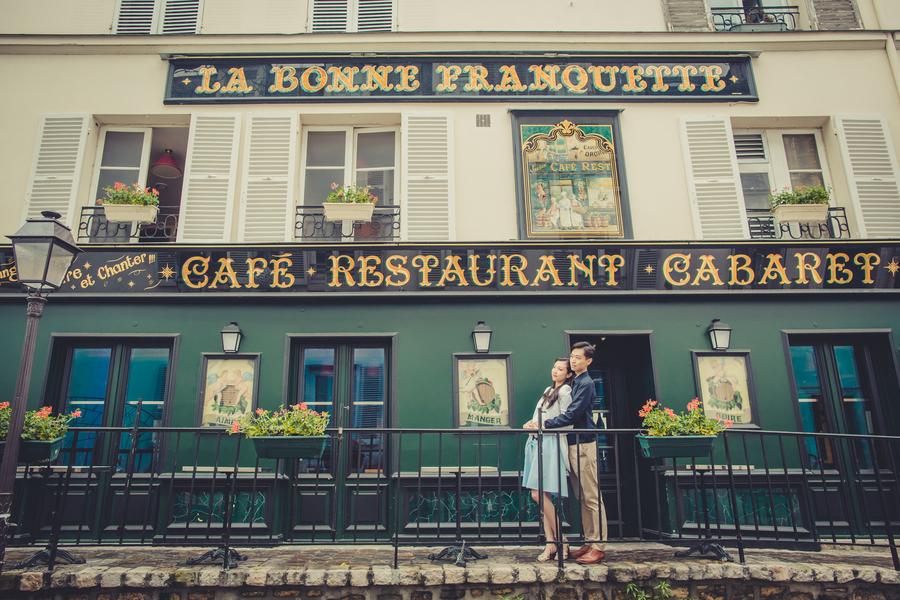 Wang_Wang_ParisPhotographerPierre_engagementmontmartre48_low.jpg