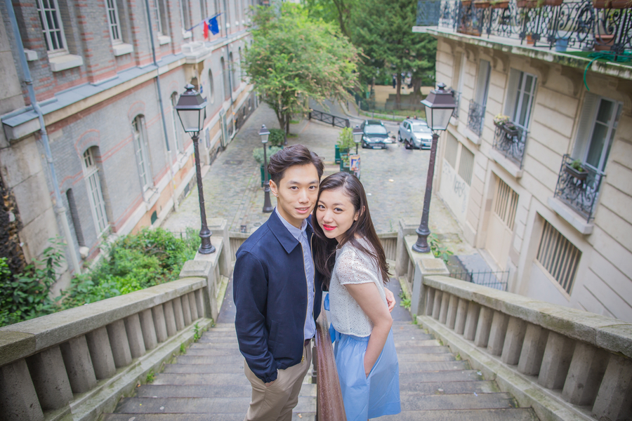 Wang_Wang_ParisPhotographerPierre_engagementmontmartre67_low.jpg