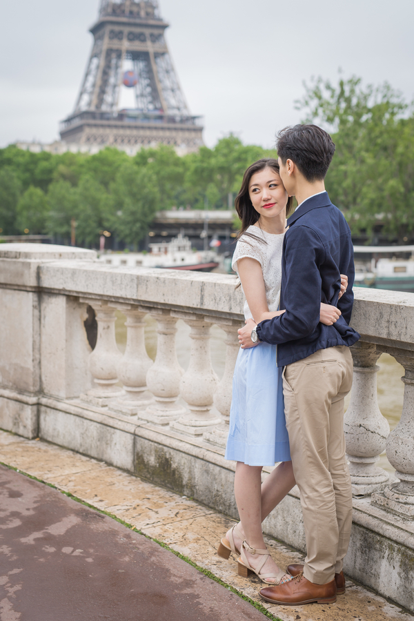 Wang_Wang_ParisPhotographerPierre_engagementmontmartre77_low.jpg