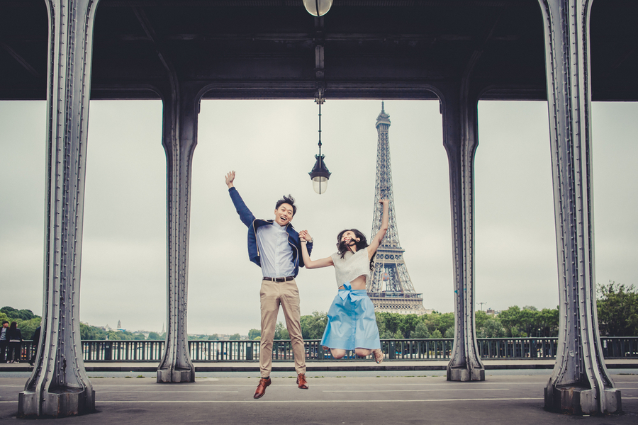 Wang_Wang_ParisPhotographerPierre_engagementmontmartre86_low.jpg