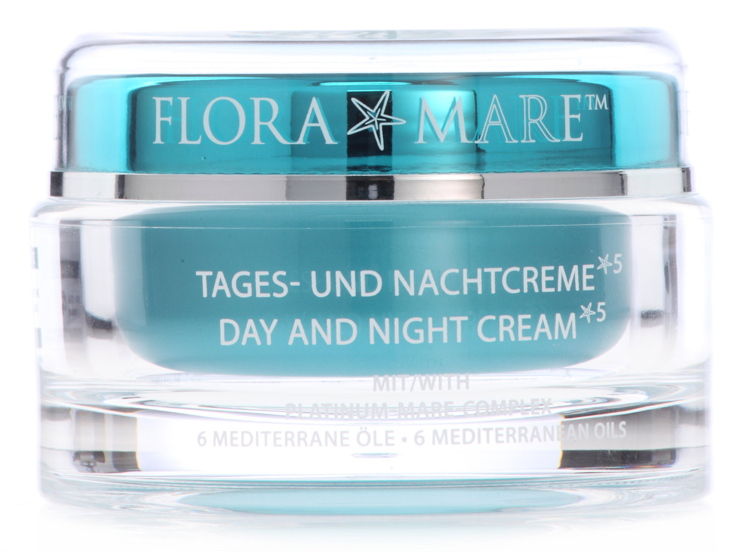 mafl01.02uk-flora-mare-day-and-night-cream.jpg
