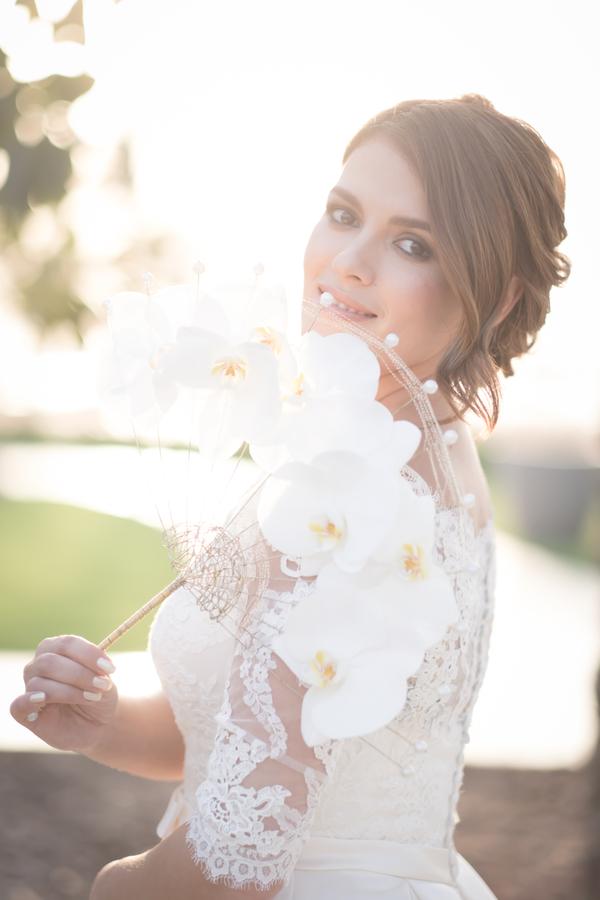 PaulaScalcoPhotography_StyledShootBrideorchidsSetupFourSeasonJumeirah122_low.jpg
