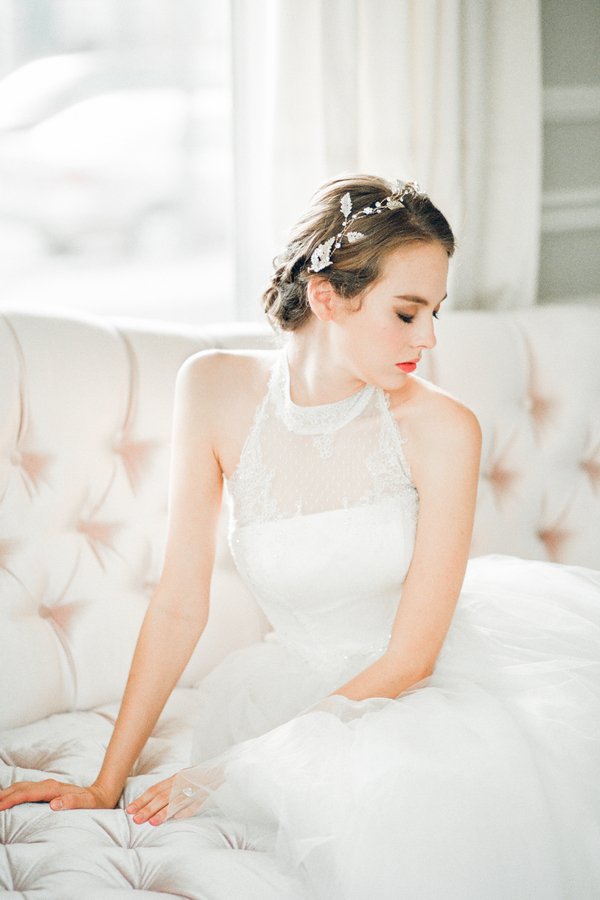 PearlHsiehPhotographyLLC_PearlHsiehcom_FrenchBridalStyle034_low.jpg