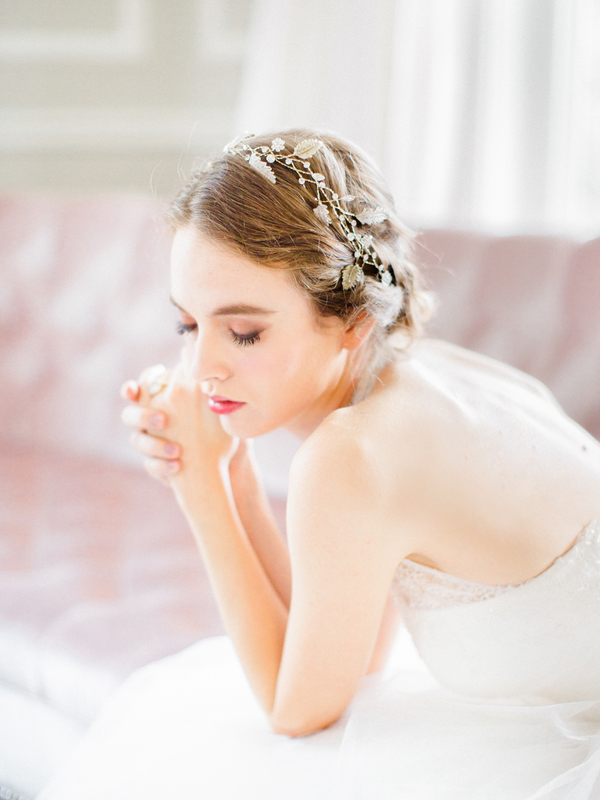 PearlHsiehPhotographyLLC_PearlHsiehcom_FrenchBridalStyle040_low.jpg