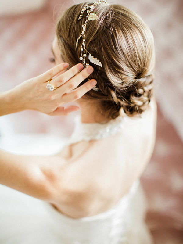 PearlHsiehPhotographyLLC_PearlHsiehcom_FrenchBridalStyle046_low.jpg
