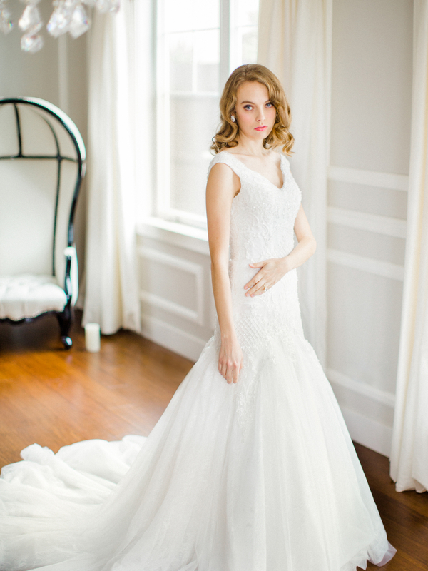 PearlHsiehPhotographyLLC_PearlHsiehcom_FrenchBridalStyle050_low.jpg