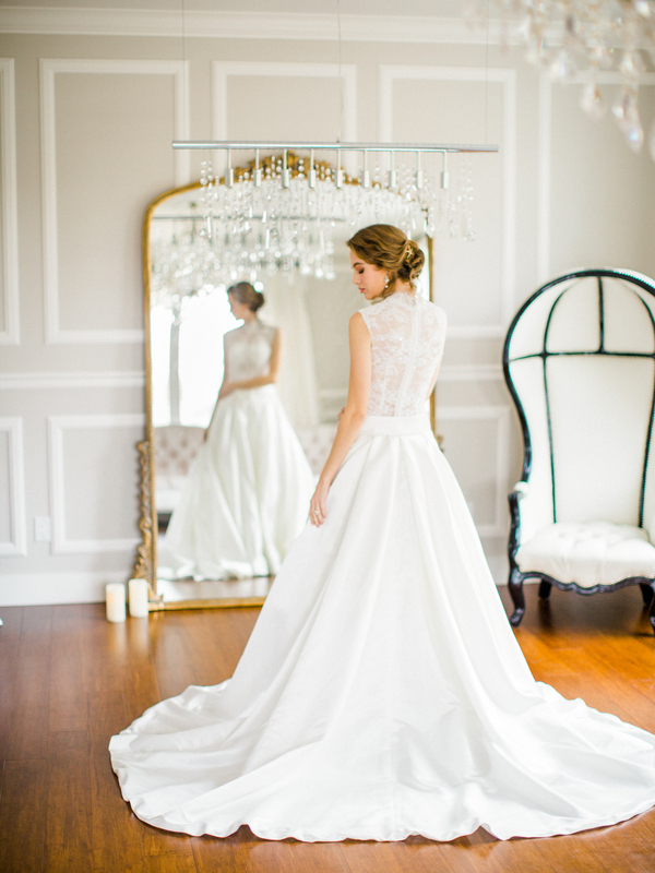 PearlHsiehPhotographyLLC_PearlHsiehcom_FrenchBridalStyle103_low.jpg