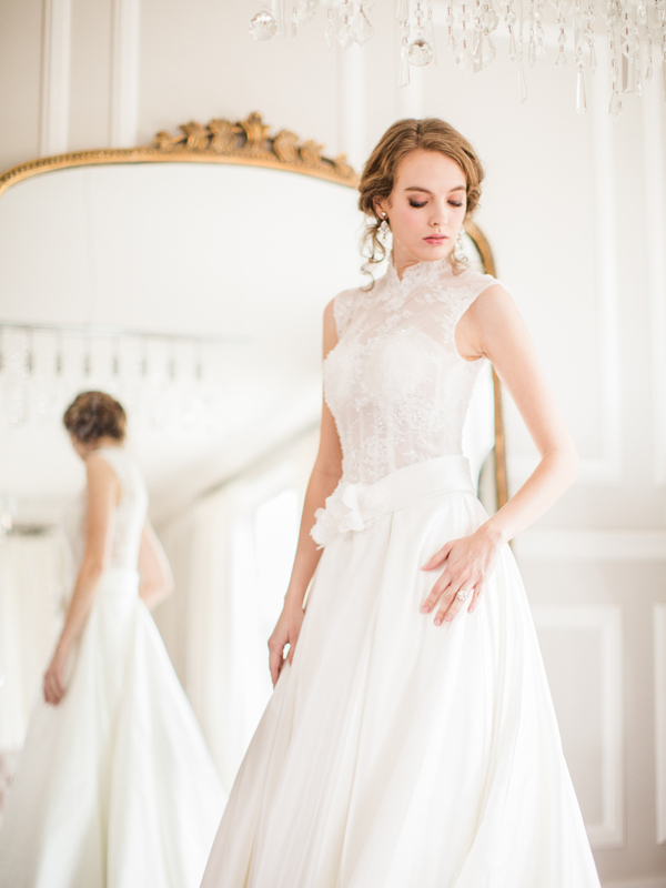 PearlHsiehPhotographyLLC_PearlHsiehcom_FrenchBridalStyle133_low.jpg