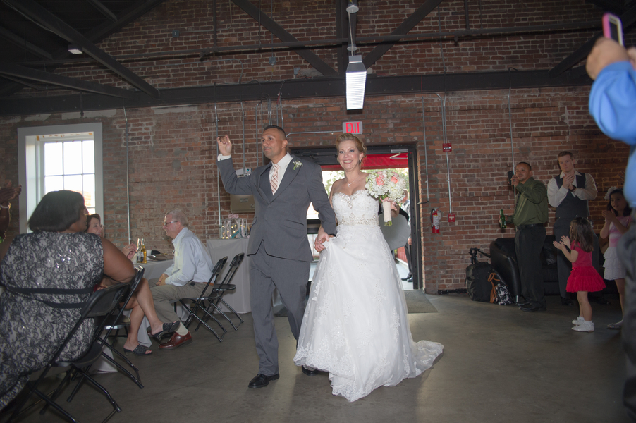Naylor_Lassalle_LatanyaampCoWeddings_AfterParty13_low.jpg