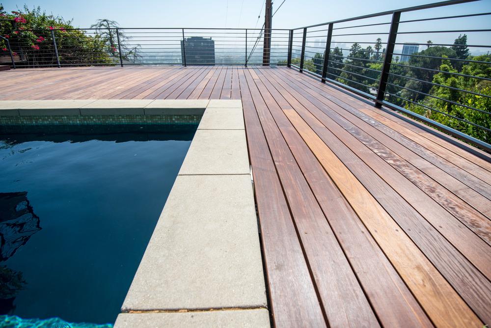 ST. Ives Deck-1.jpg
