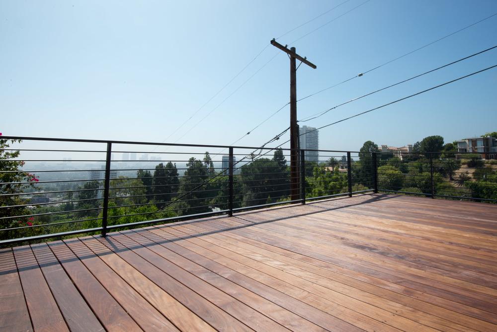ST. Ives Deck-6.jpg