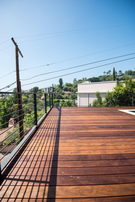 ST. Ives Deck-7.jpg