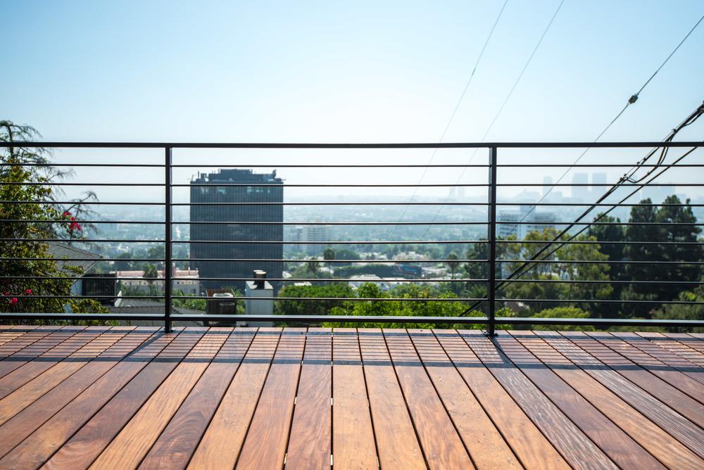 ST. Ives Deck-9.jpg
