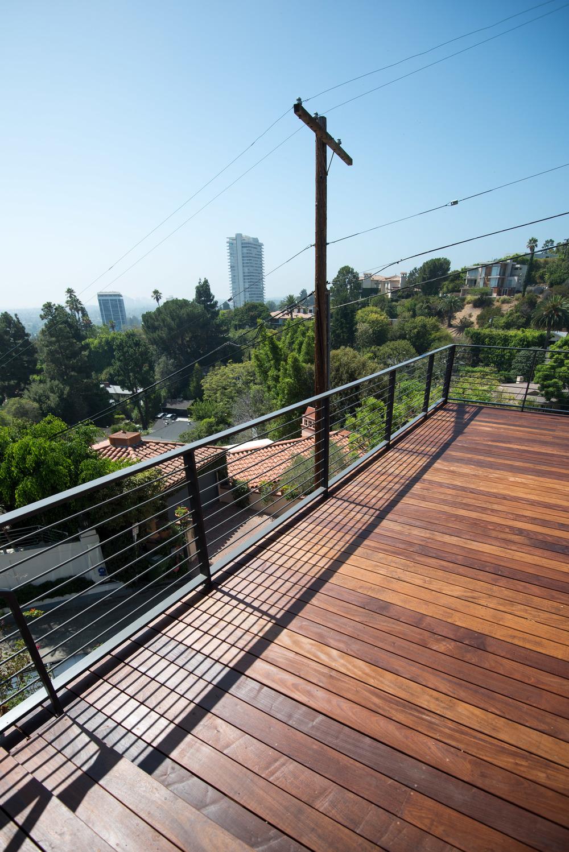ST. Ives Deck-10.jpg