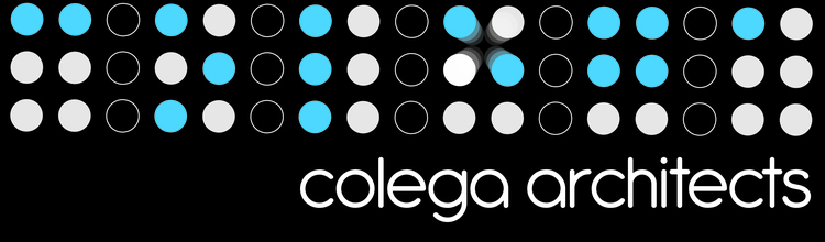 colega architects