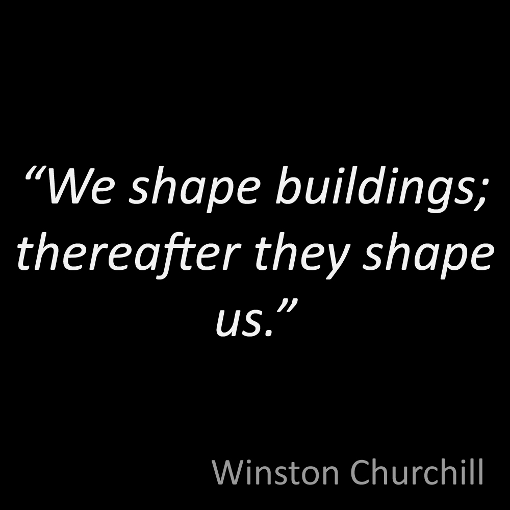 Churchill Quote Small.jpg
