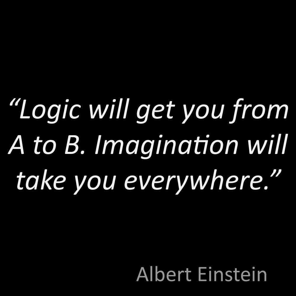 Einstein Quote Small.jpg