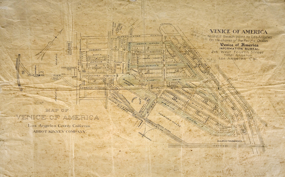 Venice Canals Map.jpg